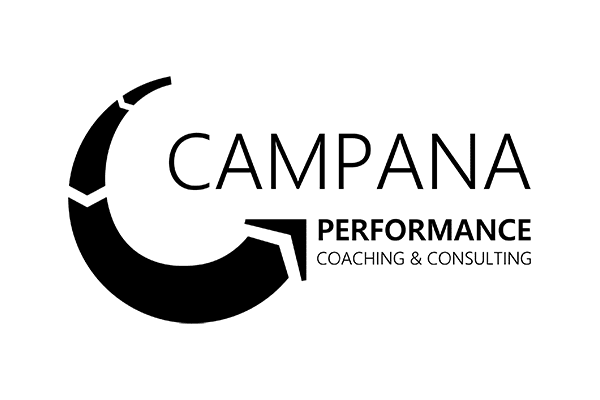 Campana Performance Coaching & Consulting