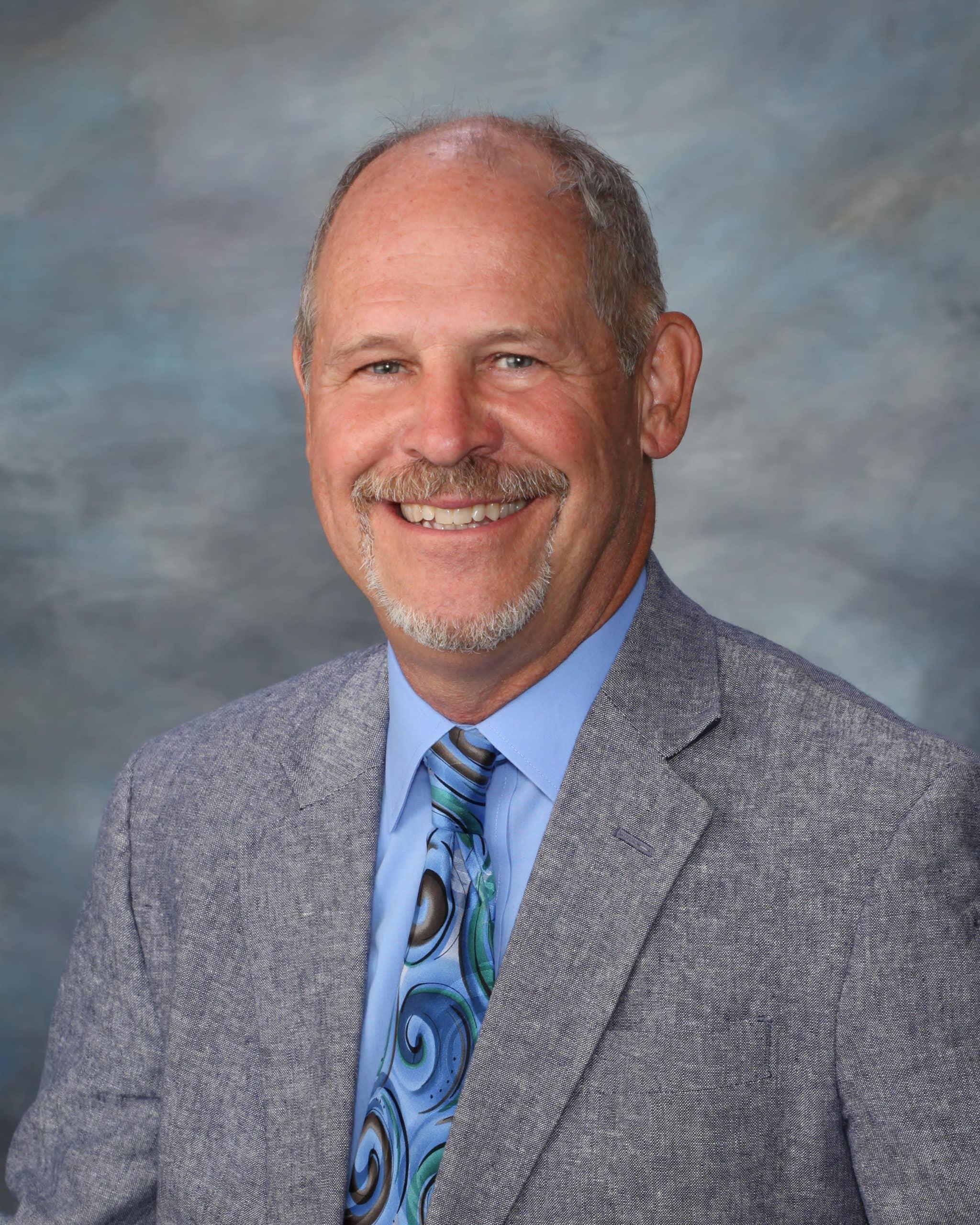 Steve Campana